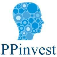 PPinvest