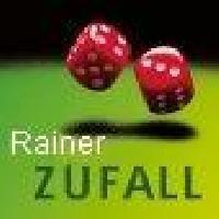 RainerZufall